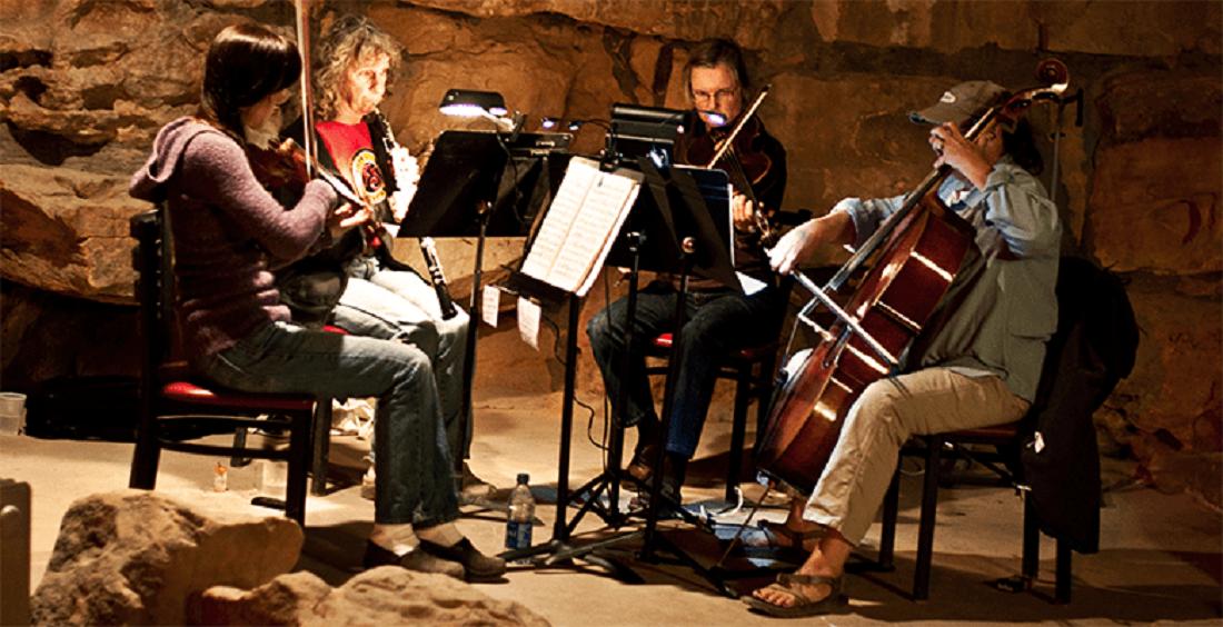 Влияние классической музыки на мозг - vliyaniye-klassicheskoj-muzyki