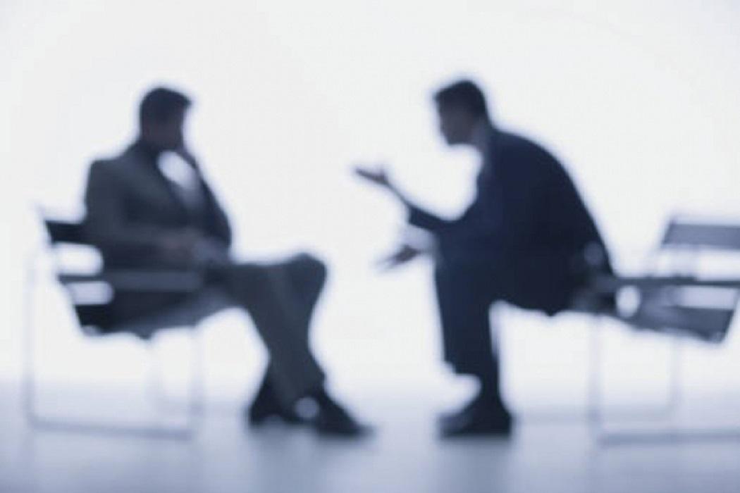 Для чего нужна психоаналитическая психотерапия? - psihoanaliticheskaya-psihoterapiya