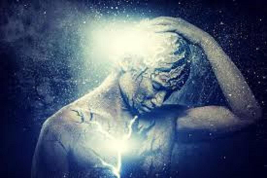 Психическая энергия - psihicheskaya-energiya
