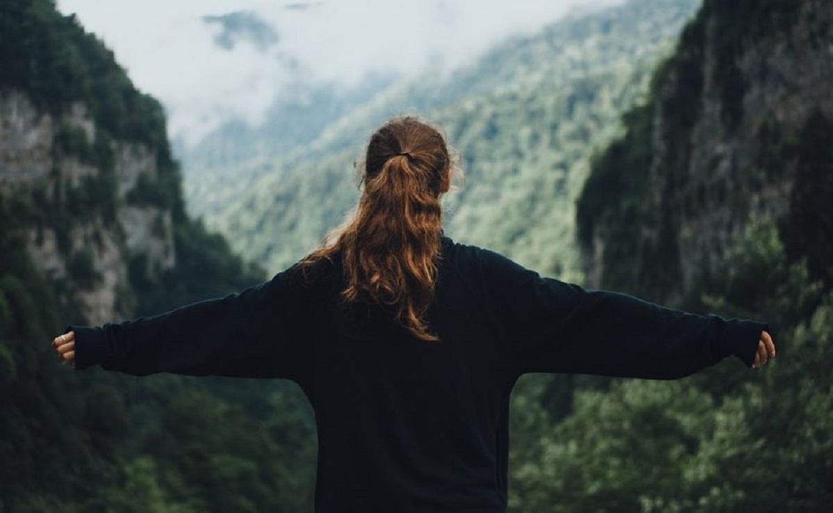 9 шагов к прощению - shagi-k-proshcheniyu