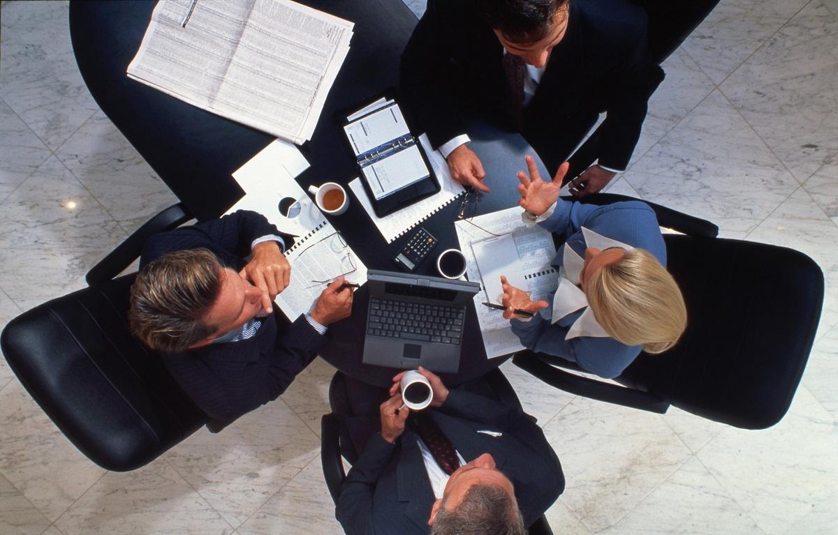 Инструменты управления для владельцев бизнеса - instrumenty-upravlenija-biznesom